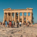 10 Things to Know Before You Visit Acropolis