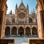 What to See in Leon in a Day