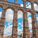 Segovia - Travel Guide