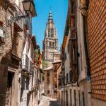 Toledo, Spain Travel Guide